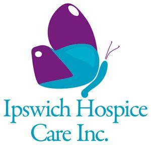 Ipswich Hospice Care Inc.