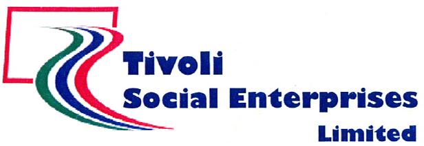 Tivoli Social Enterprises
